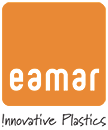 Eamar Plastics